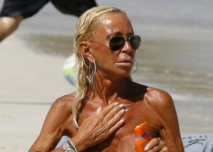 donatella-versace bad tanning pic.jpg