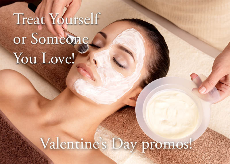 feb 2014 valentine promo.jpg