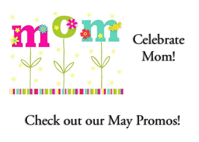 may 2014 promo.jpg