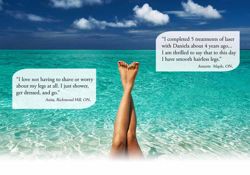 testimonial shot - legs on beach v2.jpg
