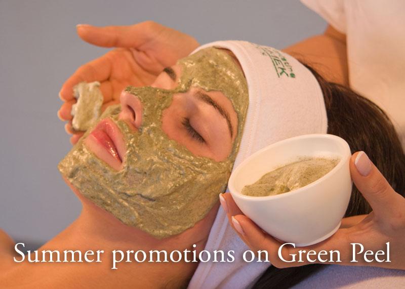 summer green peel promo copy.jpg