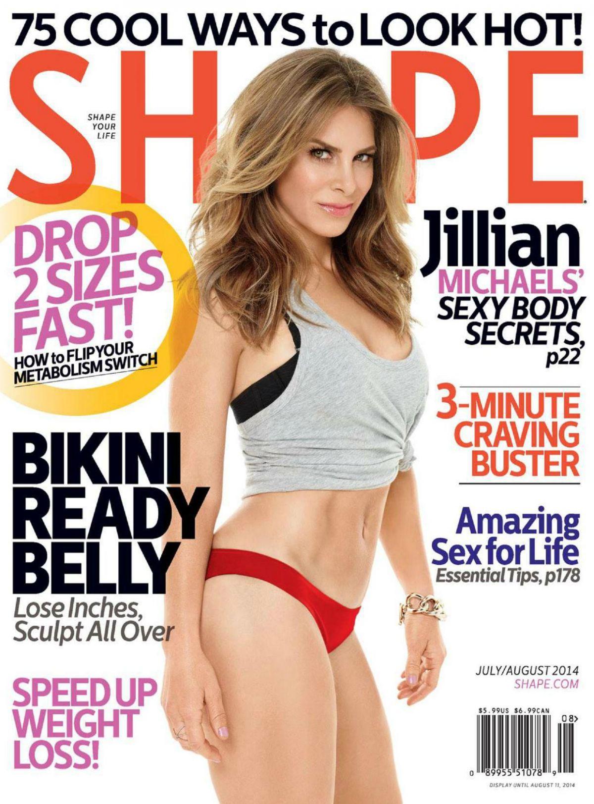 jillian-michaels-in-shape-magazine-july-august-2014-issue_1.jpg