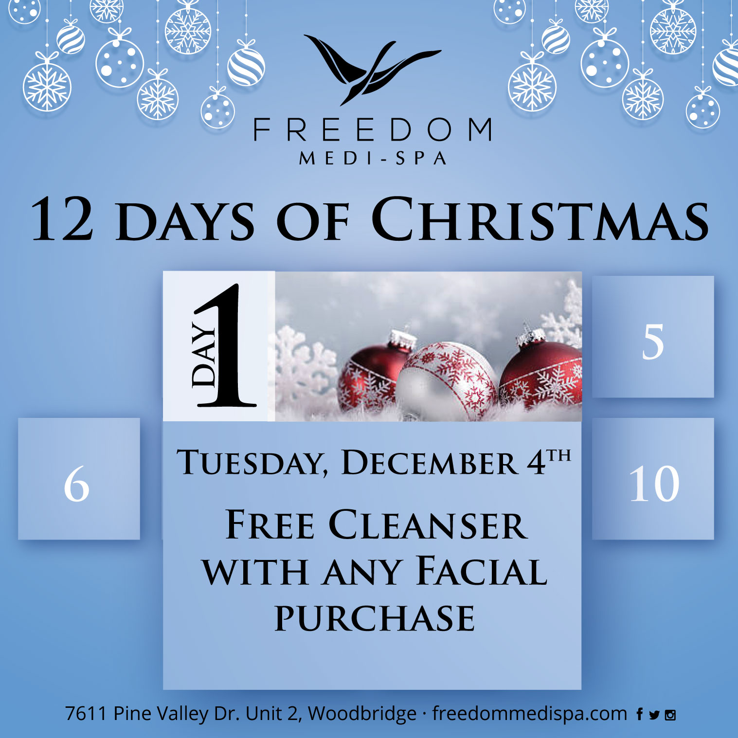 Freedom-12days-promo-day1.jpg