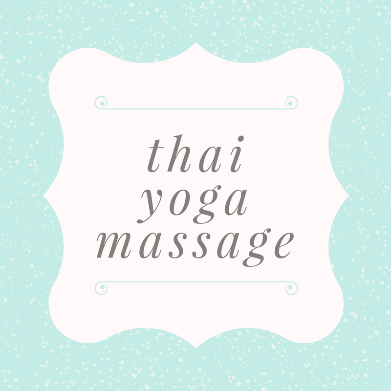 thaiyogamassage.png