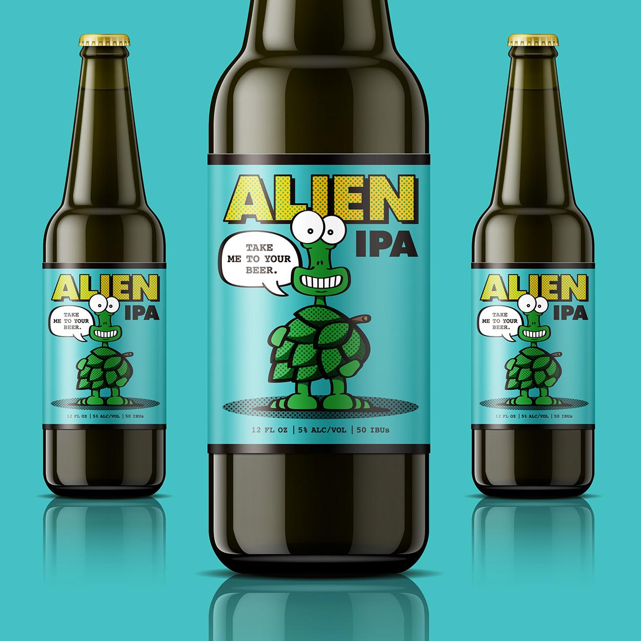Alien_Bottles.jpg