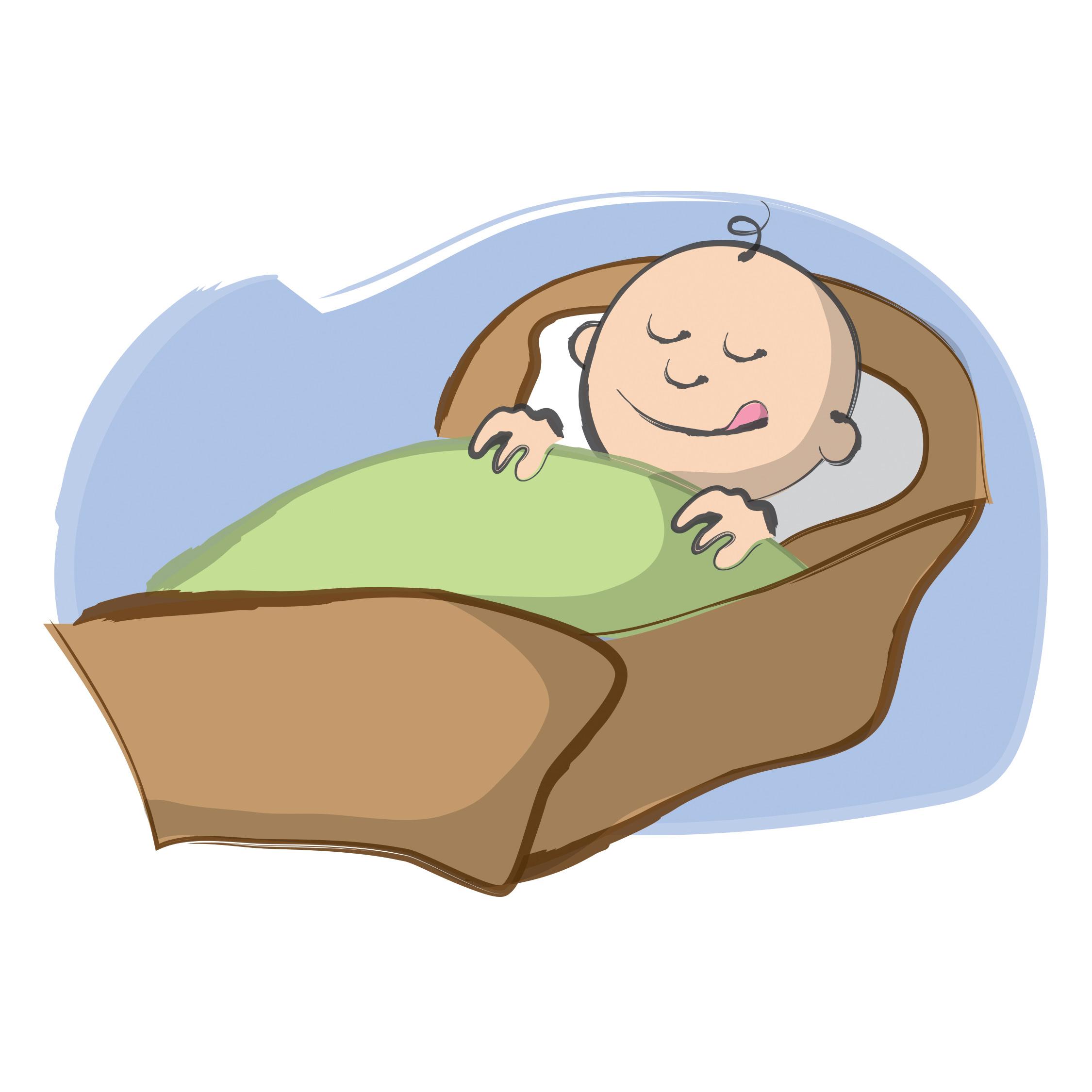 baby 9.58.57 PM.jpg