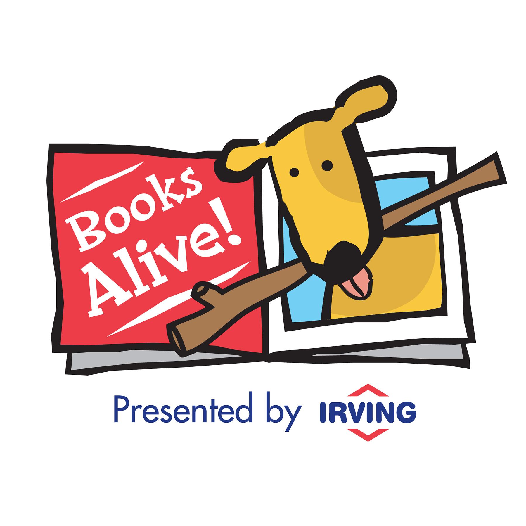 BooksAlive2.jpg
