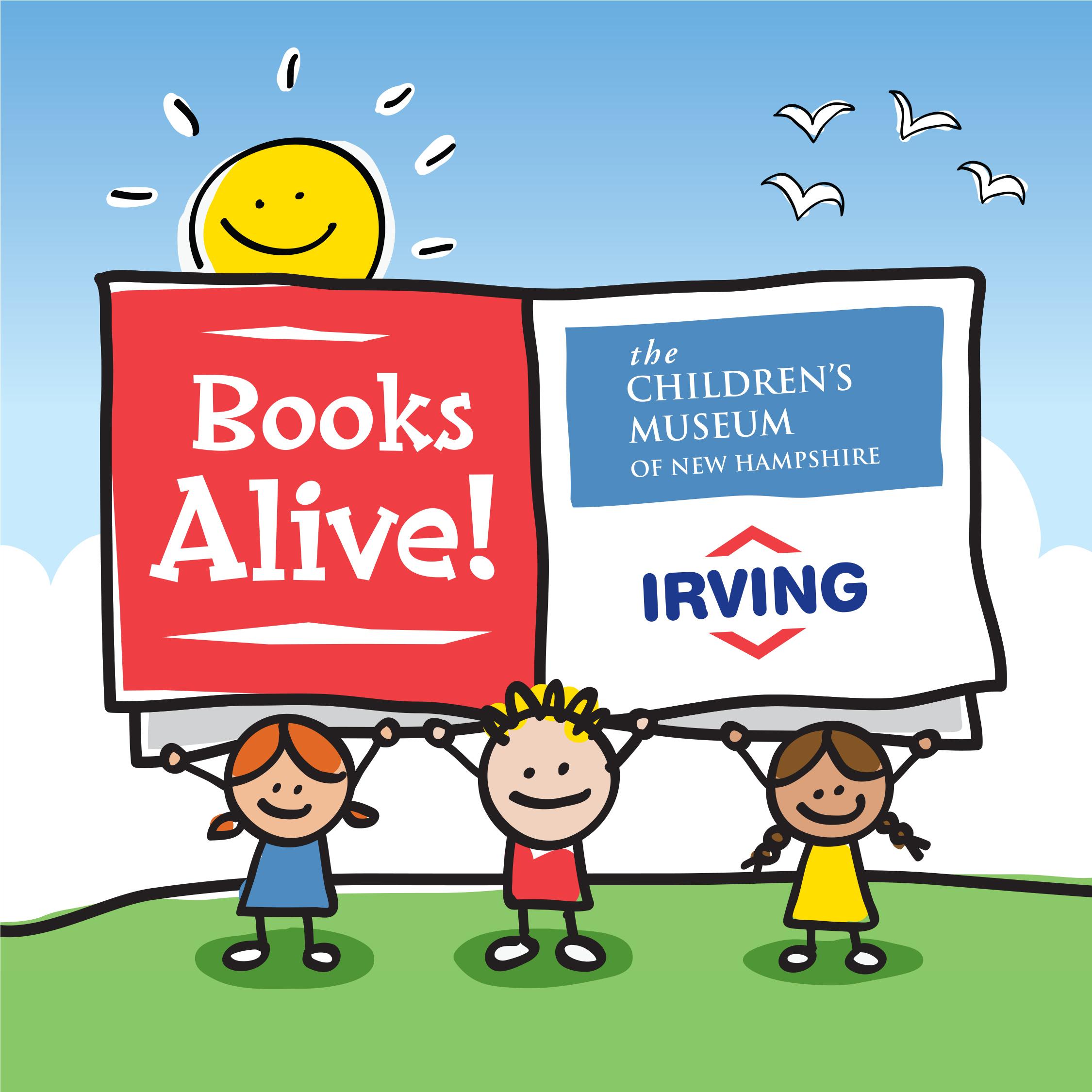BooksAlive.jpg