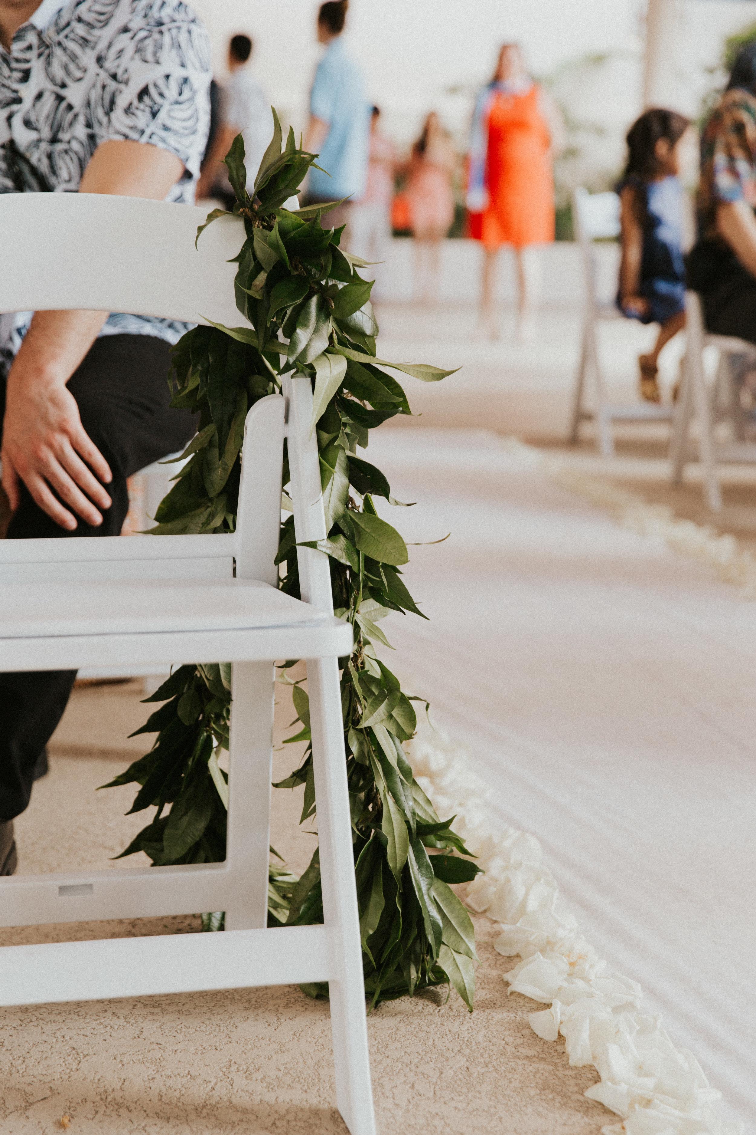 ChrissieJoshWedding-367.jpg