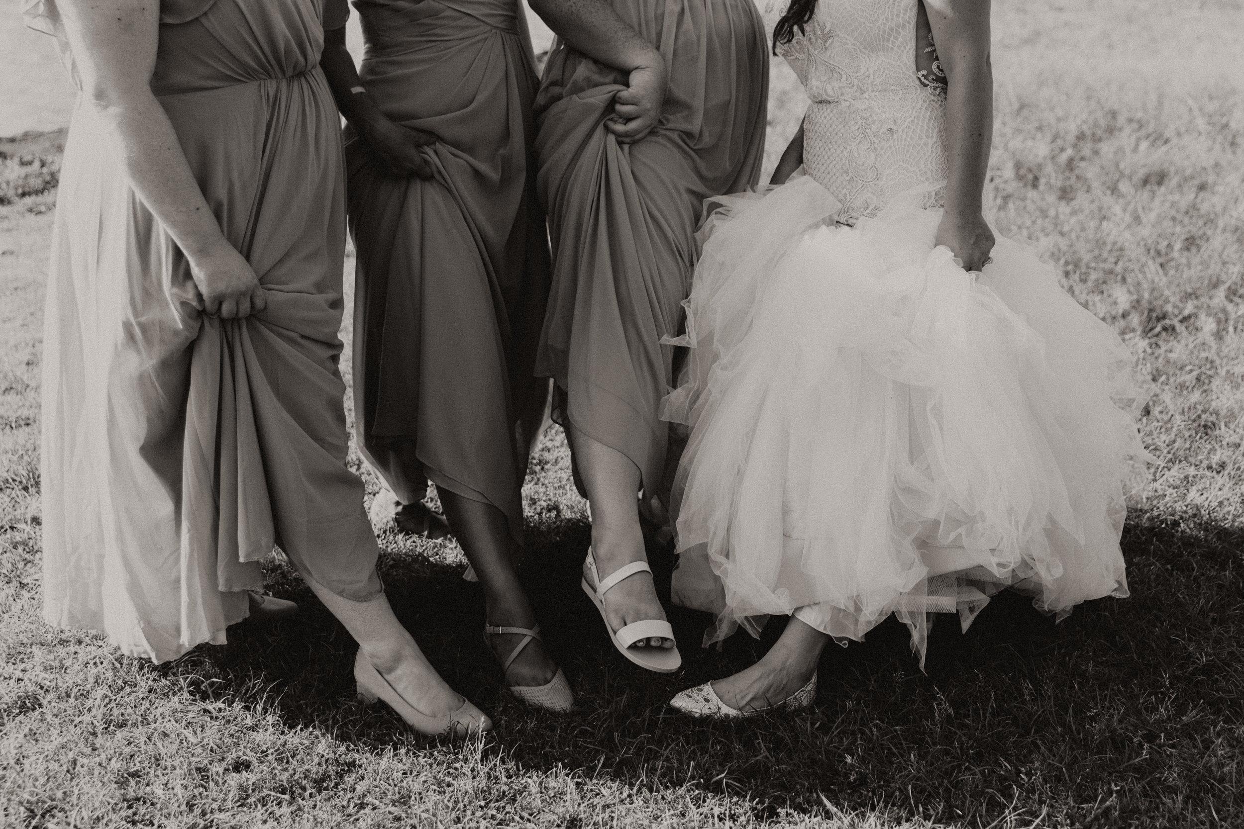 ChrissieJoshWedding-764.1.jpg