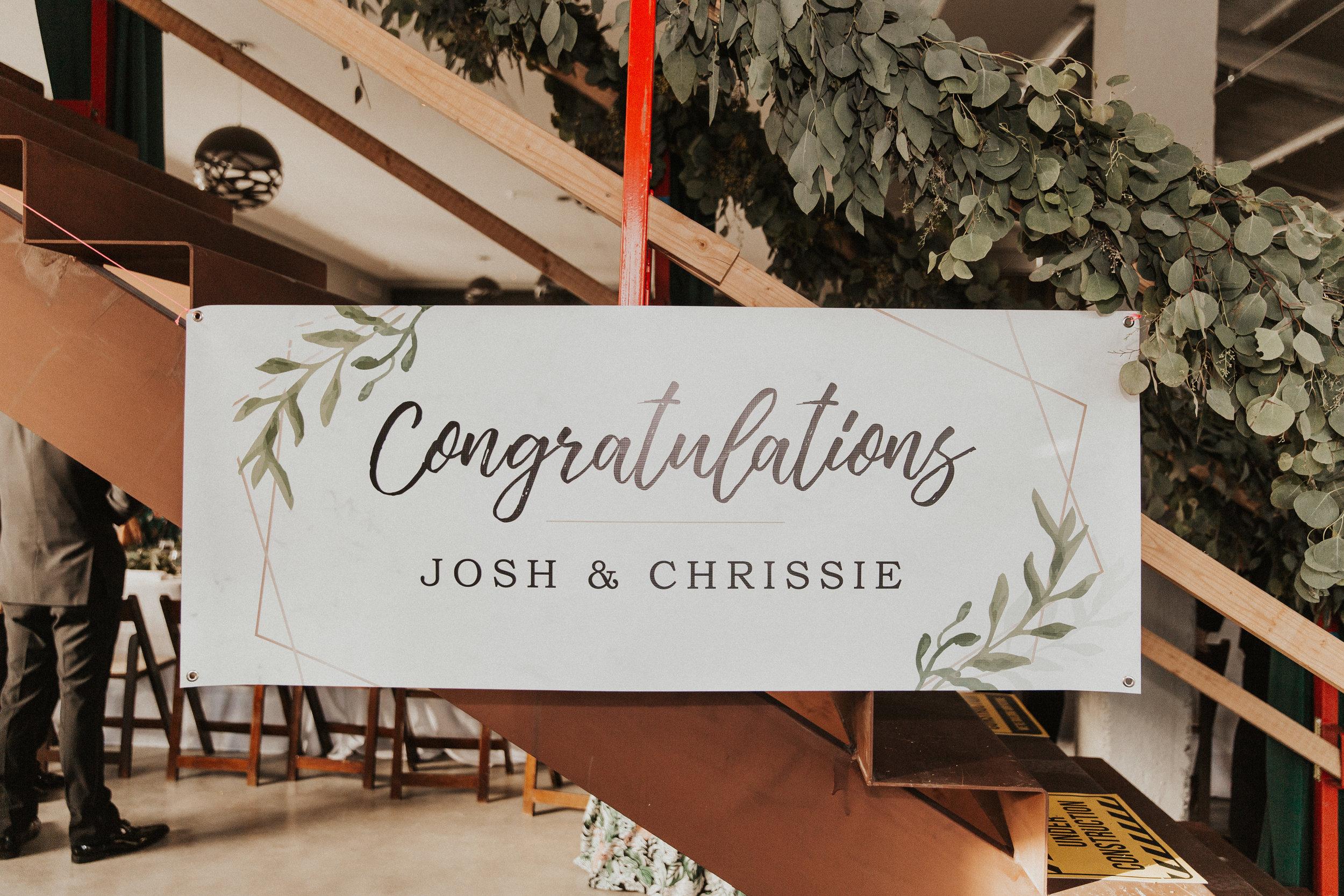 ChrissieJoshWedding-966.jpg