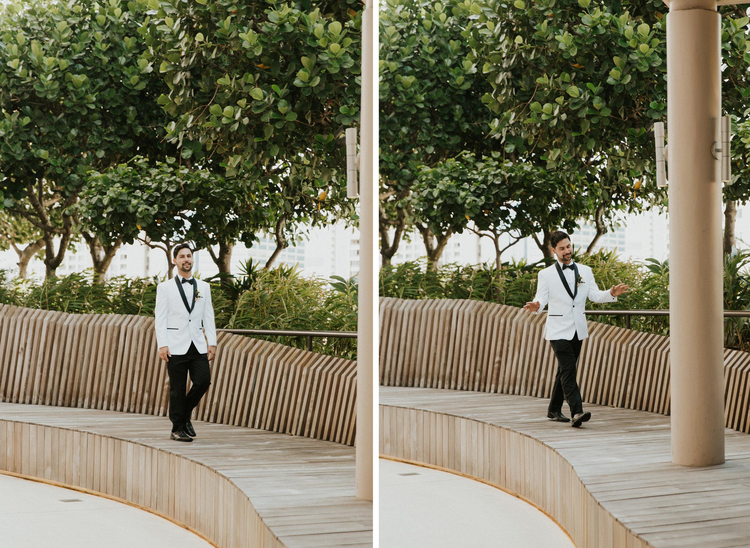 ChrissieJoshWedding-178.2.jpg