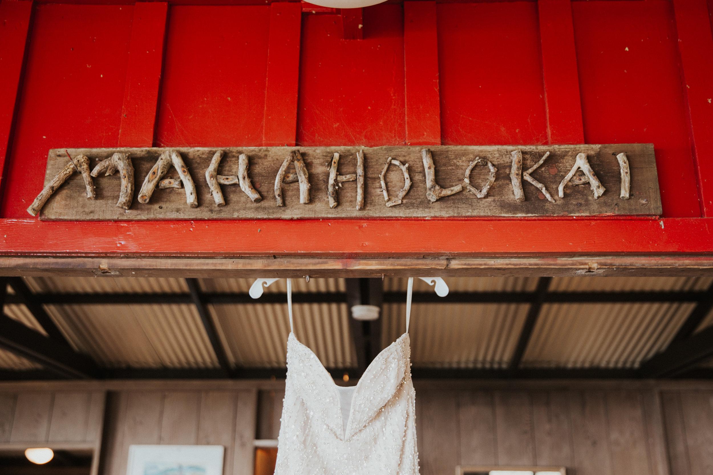 PaoaKawikaWedding_44.jpg
