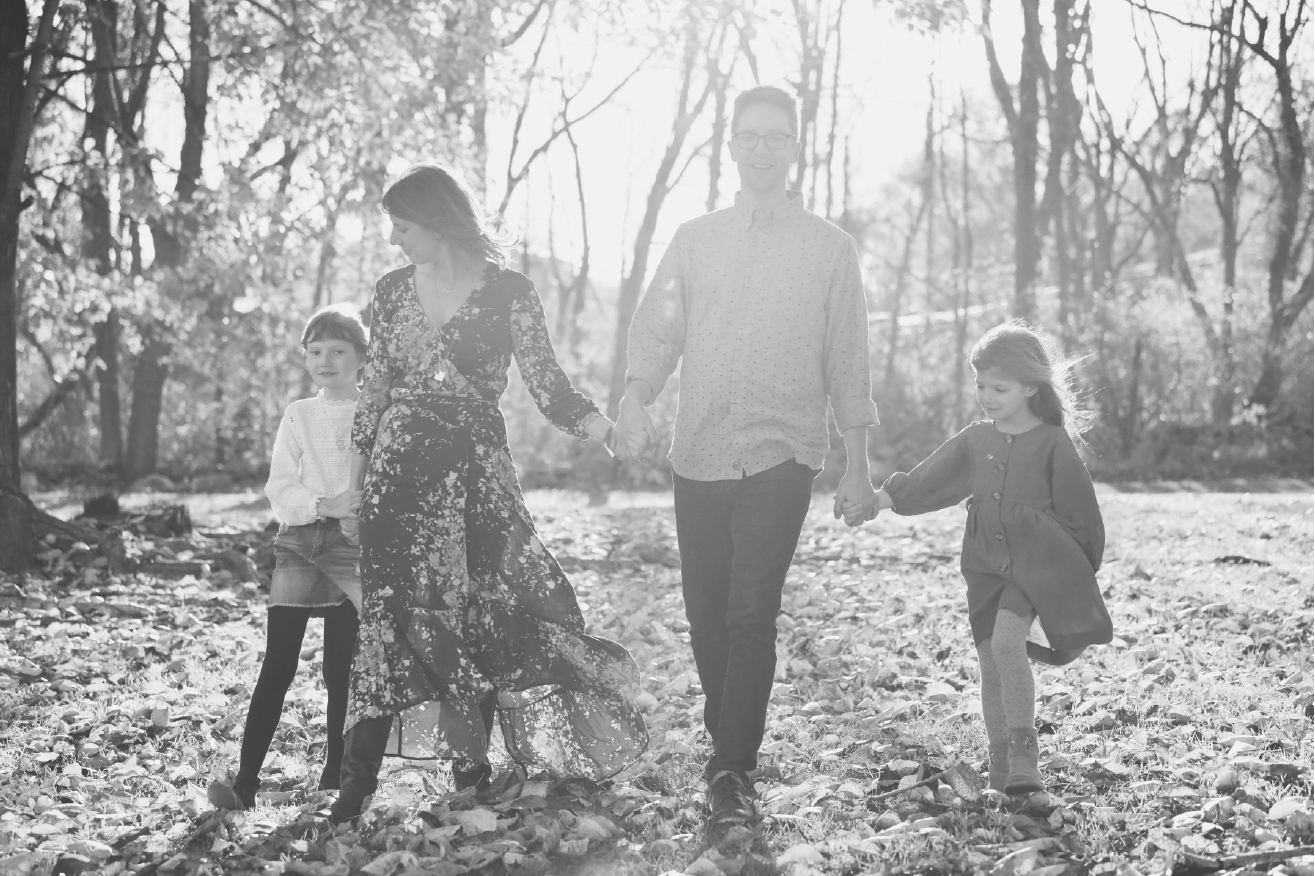 Emily Feinsod Photography_Header_Emily Family_Emily Family.png