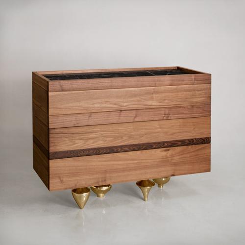 Dresser - from € 6.100