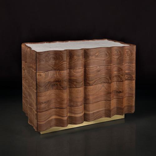 Dresser - from € 9.000