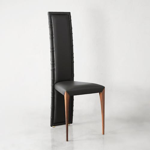 Chair - € 1.800