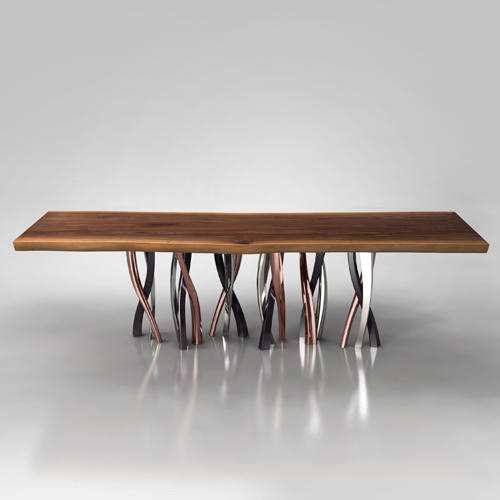 Table - from € 8.800