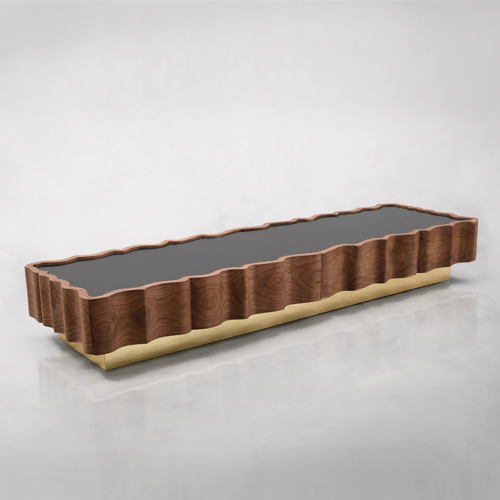 Coffee Table - from € 3.400