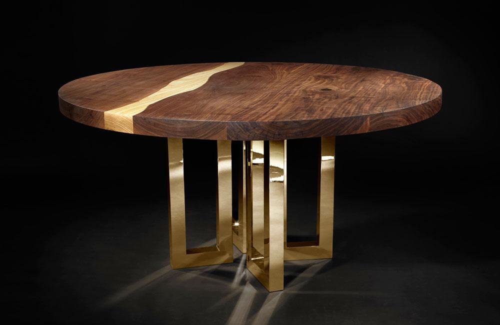 Il-Pezzo-6-Round-Table-solid-walnut-solid-ash-brass.jpg