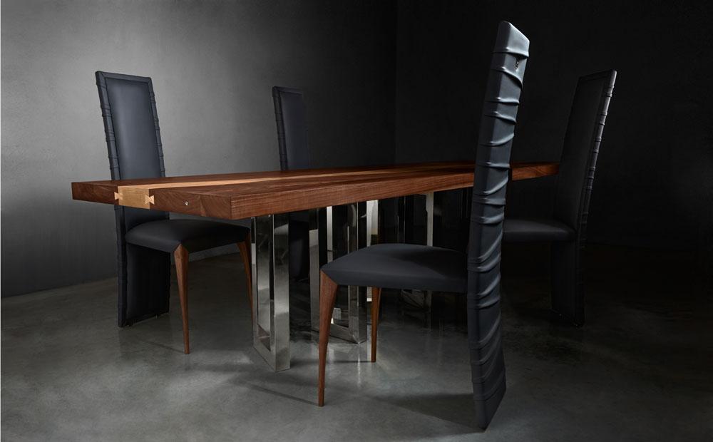 Il-Pezzo-7-Chair-Il-Pezzo-6-Table-2