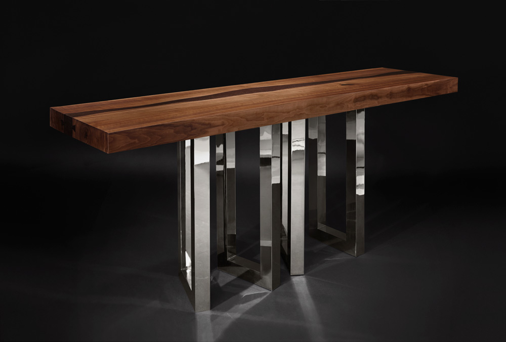 Il-Pezzo-6-Console-solid-walnut-solid-wenge-nickel.jpg