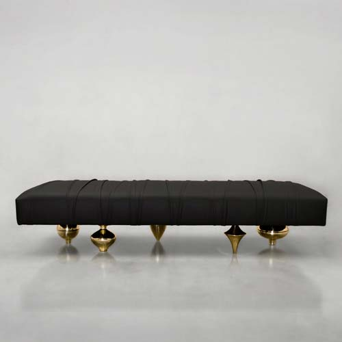 Il-Pezzo-1-Bench-leather-upholstery-brass.jpg