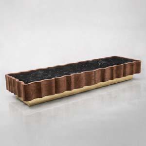 Il-Pezzo-2-Coffee-Table-solid-walnut-Marquinia-brass.jpg