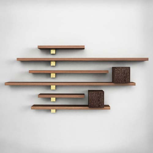 Il-Pezzo-5-Shelves-Cabinets-solid-walnut-carved-wood-brass-casting.jpg