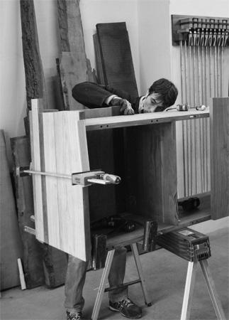 Il-Pezzo-Mancante_making-Il-Pezzo-1-Sideboard.jpg