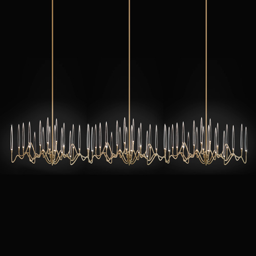 Endless Chandelier - from € 13.200