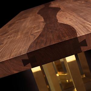 Il-Pezzo-6-Table.jpg