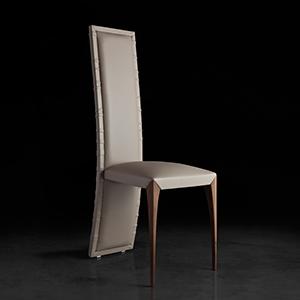 Il-Pezzo-7-Chair_beige-1.jpg