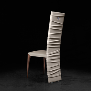 Il-Pezzo-7-Chair_beige-2.jpg