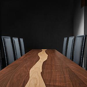 Il-Pezzo-7-Chair-2.jpg