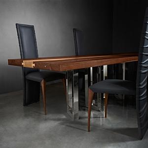 Il-Pezzo-7-Chair-1.jpg