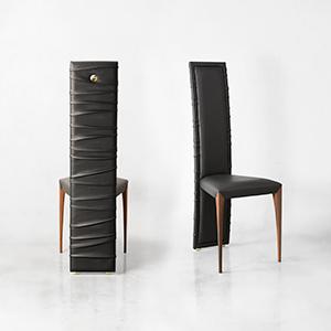 Il-Pezzo-7-Chair-dark-grey.jpg