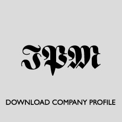 download-company-profile.jpg