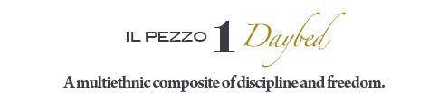 Testo-Il-Pezzo-1-Daybed.jpg