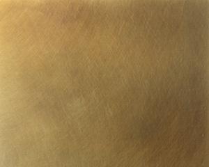 Light bronze - matte finish