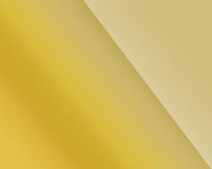 Gold - polished finish