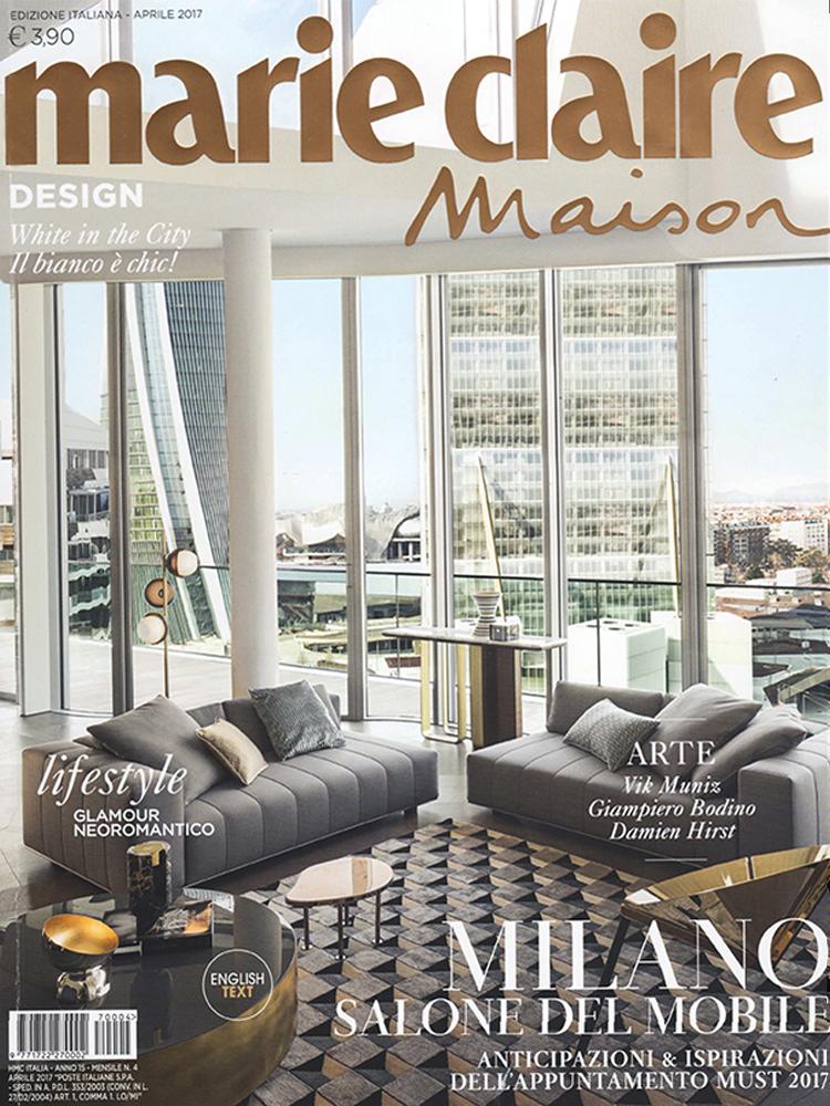 Marie Claire Maison 04-2017-2