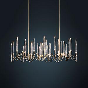 Il-Pezzo-3-Long-Chandelier_light-bronze_30_lights.jpg