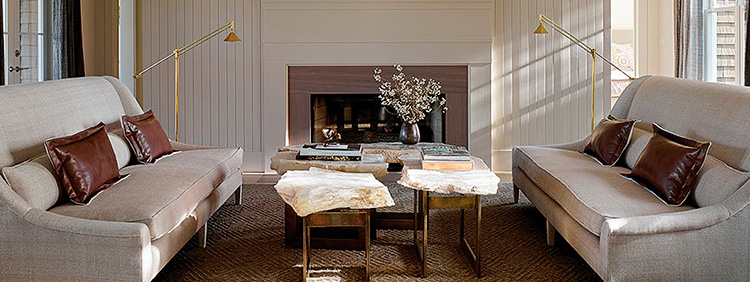 minimal-floor-lamps-Dering-Hall.jpg