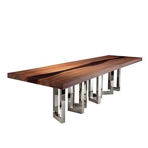 Il-Pezzo-6-Tavolo-1-CO-DEF_sfondo-bianco.jpg