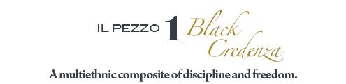 Il-Pezzo-1-Black-Credenza.jpg
