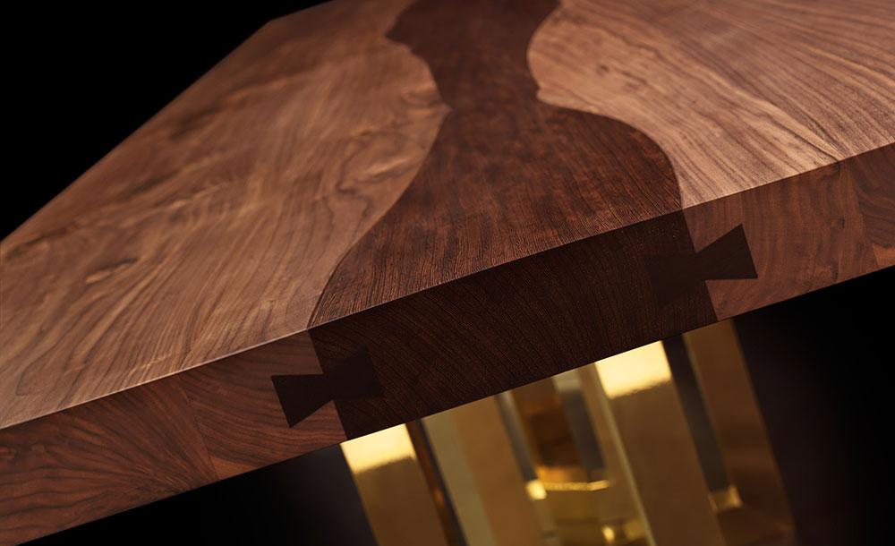 Il-Pezzo-6-Long-Table-solid-walnut-by-Il-Pezzo-Mancante.jpg