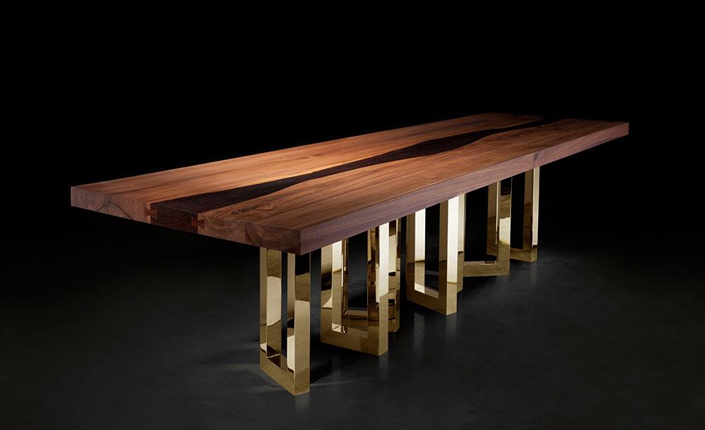 Il-Pezzo-6-Long-Table-by-Il-Pezzo-Mancante.jpg