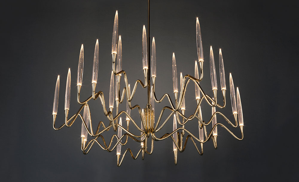 Il-Pezzo-3-round-Chandelier-brass-and-crystal-by-Il-Pezzo-Mancante.jpg