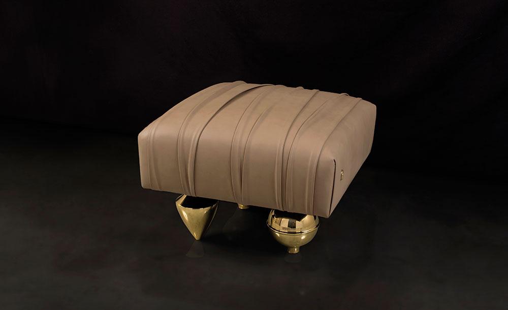 Il-Pezzo-1-Pouf-fine-quality-leather-by-Il-Pezzo-Mancante.jpg